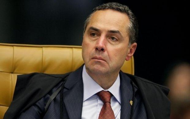 Presidente do TSE indica possíveis datas para realização das eleições municipais