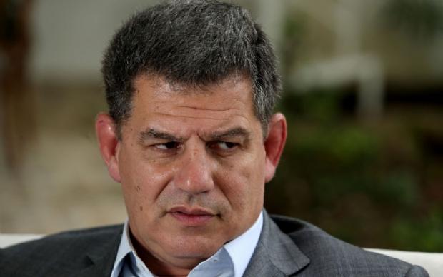 Ex-ministro de Bolsonaro, Gustavo Bebianno morre no RJ