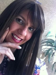 Advogada de Mato Grosso perde luta contra câncer e morre aos 33 anos