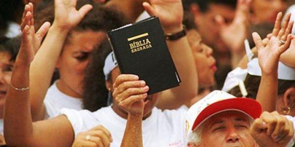 Resultado de imagem para imagem para culto evangelico