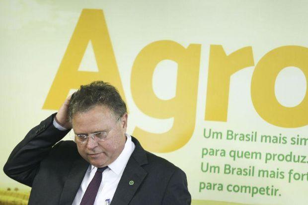 Um se corrompe, o Brasil inteiro paga a conta