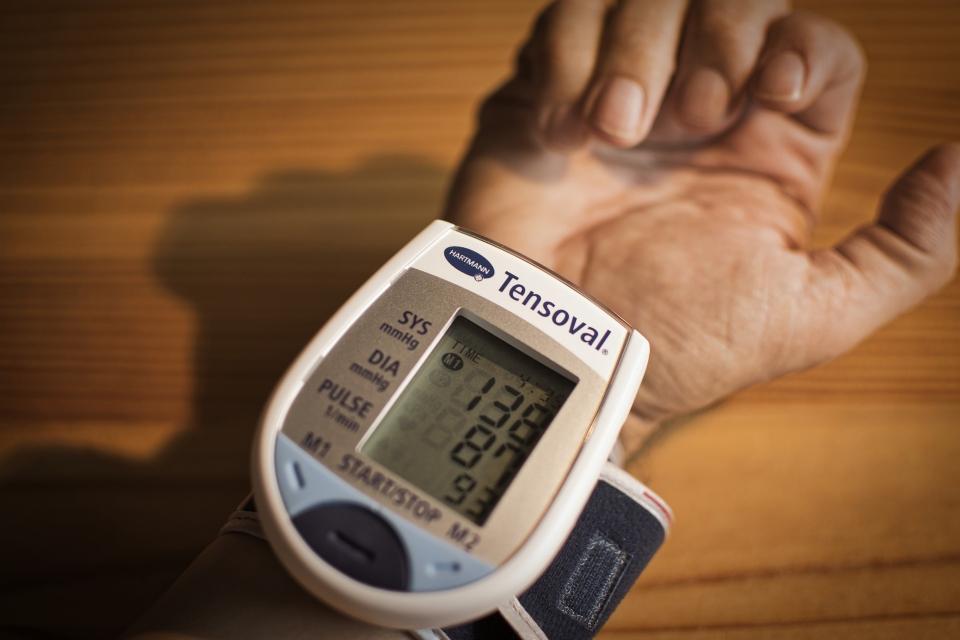 Unimed Cuiabá lança alerta sobre importância de se atentar para as doenças cardiovasculares