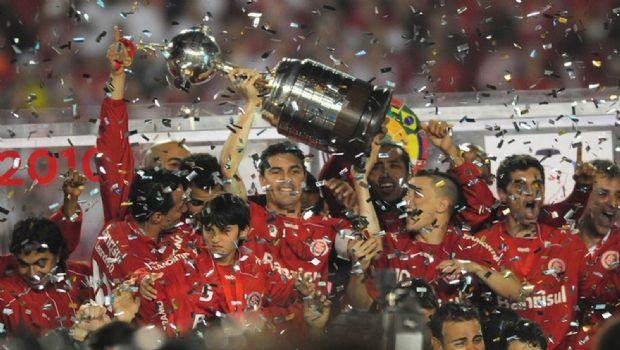 Time de Mato Grosso será comandado por bicampeão da Libertadores