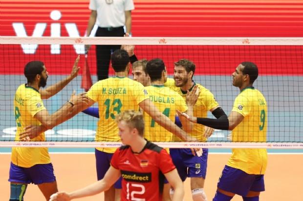 Seleção brasileira fecha série de jogos em Cuiabá contra a Rússia neste domingo