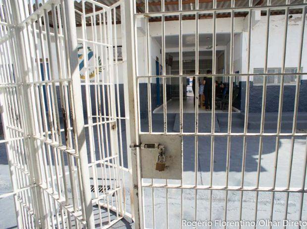 Homem é preso suspeito de abusar de filha, três enteadas e vizinhas menores de idade em MT