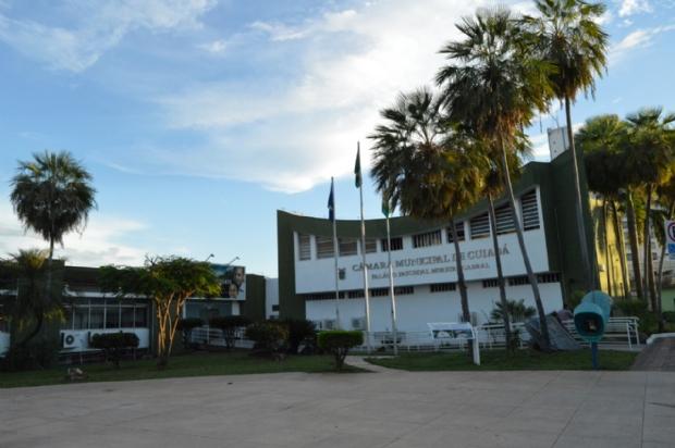 Servidores da Câmara terão descontos de até 37% em planos da Unimed