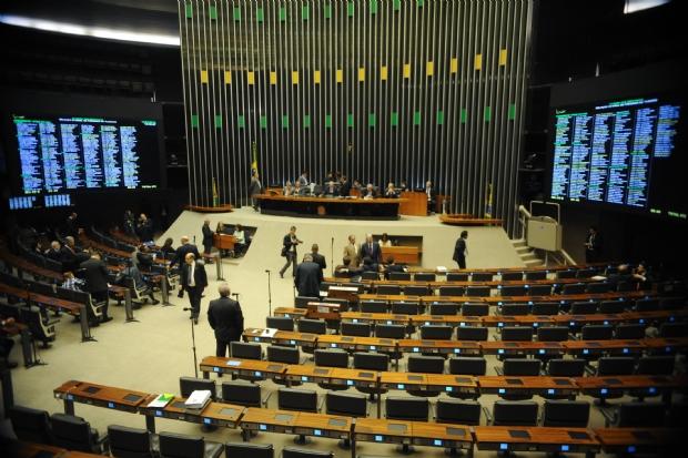 Câmara aprova projeto de lei que suspende por 90 dias negativação de devedores ao Serasa