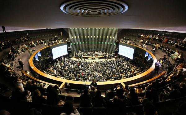 Veja pré-candidatos que lideram pesquisa para deputado federal em Cuiabá