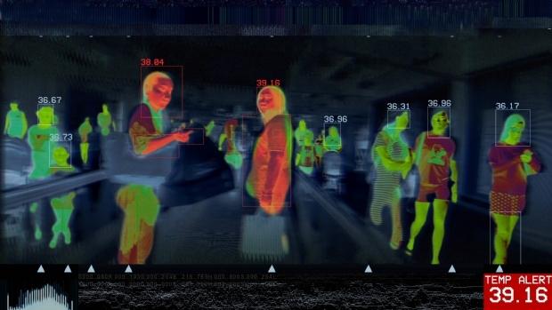 Inteligência artificial se torna grande aliada no combate ao coronavírus