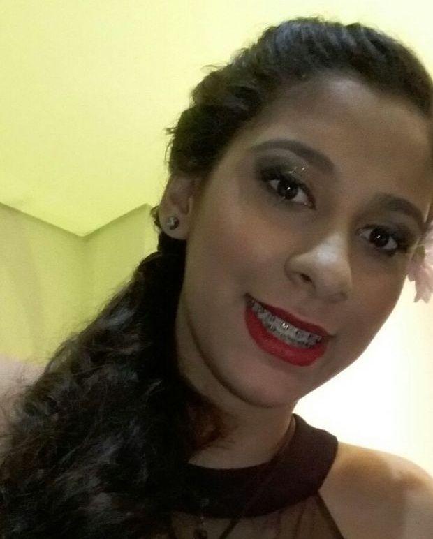 Estudante de 16 anos desaparecida desde sexta-feira é encontrada