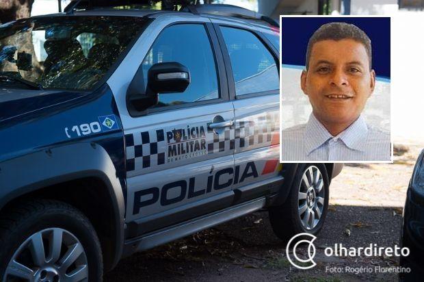Ex-candidato a vereador é assassinado com tiro na cabeça em Várzea Grande