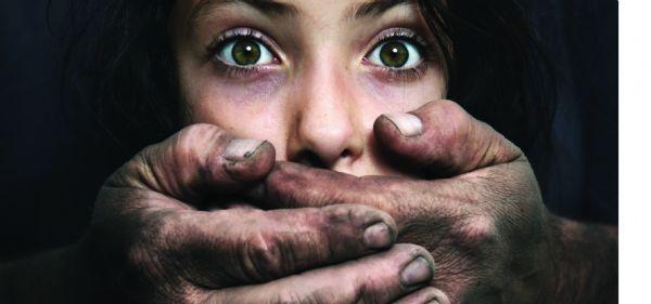 Com média de um estupro a cada seis horas, MT é o 3º Estado com mais casos no país