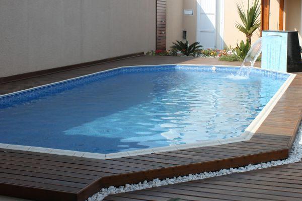 Relato desnuda amigo piscina photo 90