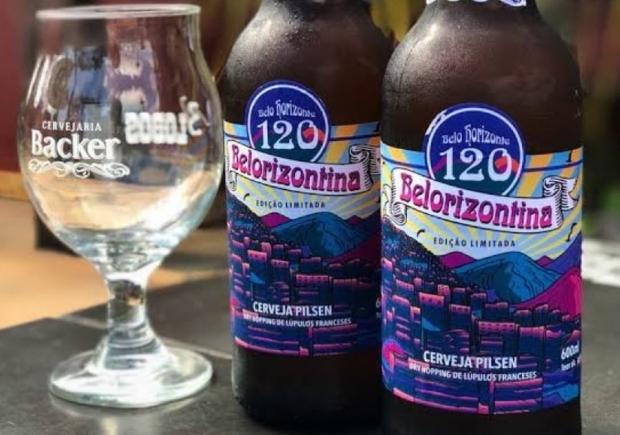 Secretaria de Saúde orienta população a não consumir lotes da cerveja que causou morte e 10 intoxicações