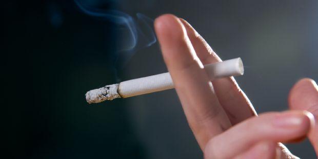 Quase 70% dos cigarros vendidos em MT são falsos e contrabandeados, revela Datafolha