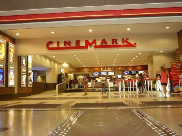 Cinemark inaugura cinema digital em Cuiabá;   confira a programação aqui