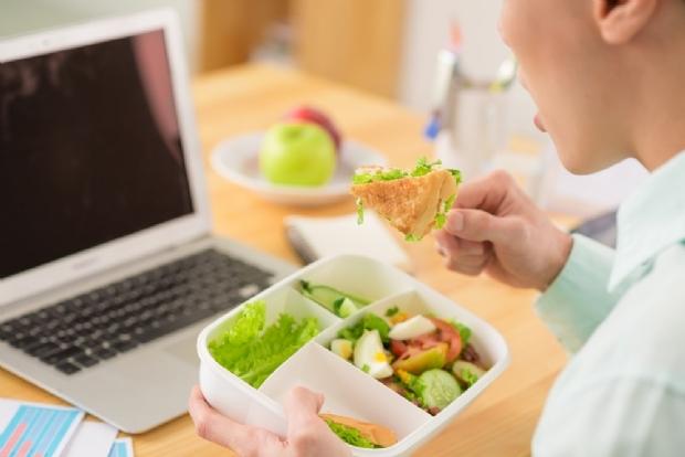 """Projeto """"Superação"""", da Unimed, ajuda pessoas a perderem peso de forma saudável"""