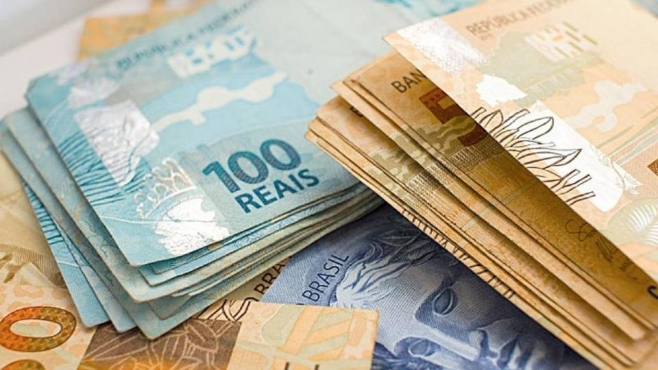 Aposta de Mato Grosso acerta sete números e leva prêmio superior a R$ 1,5 milhão