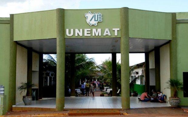 Unemat lança edital para contratação de professor temporário de Medicina com salário de até R$ 5.827