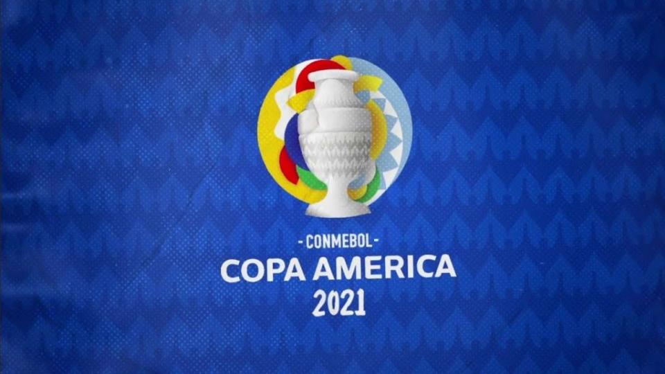 Sem Copa América?