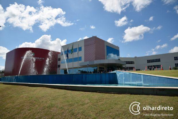 Eunício convoca sessão do Congresso para segunda-feira para votar LDO