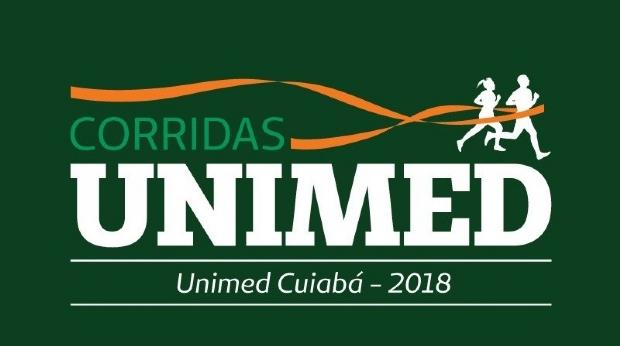 Unimed Cuiabá realiza corrida de rua no final de semana