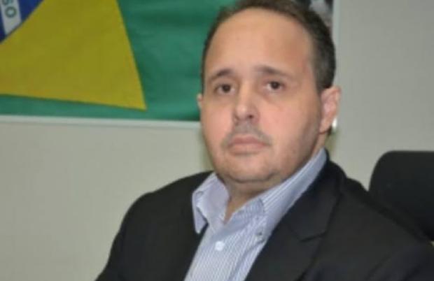Diretor jurídico do Creci é nomeado conselheiro titular em Conselho Estadual de Educação