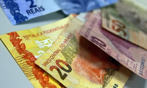 Governo promete R$ 40 bi para financiar salários de profissionais de pequenas e médias empresas