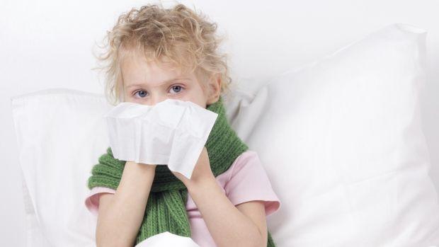 Sessenta municípios de MT têm aumento de casos de tuberculose em crianças
