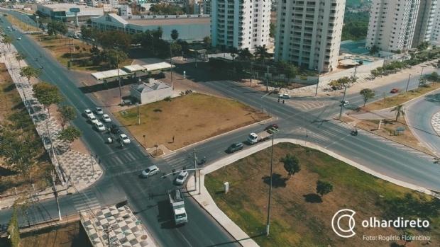 Veja lista das medidas de biossegurança impostas em Cuiabá de 10 a 25 de abril