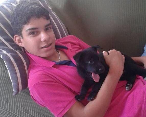 Adolescente transferido para Cuiabá após liminar na Justiça não resiste e morre