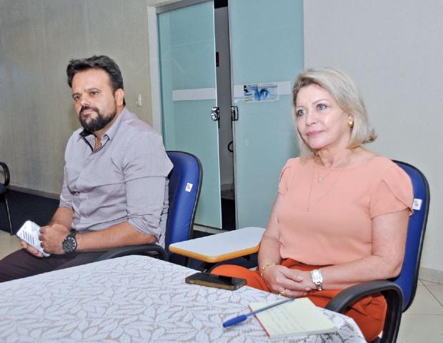 Deputado eleito diz que eleição de Bolsonaro 'enterra' o PT; Juíza Selma Arruda crê em transformação do país