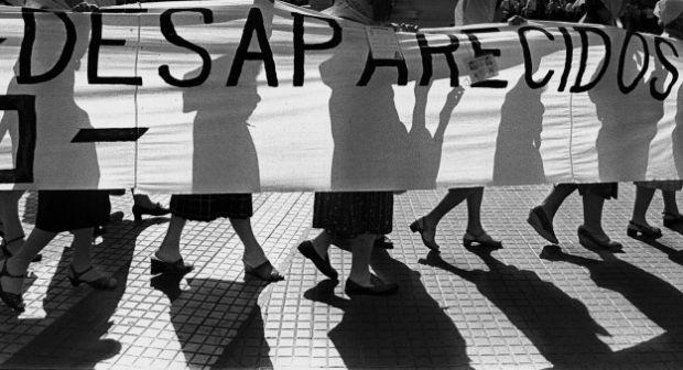Levantamento da DHPP aponta que meninas jovens e adolescentes são as que mais desaparecem;  veja lista de pessoas