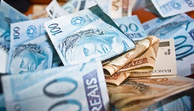 Aposta de Mato Grosso fatura R$ 282 mil na Lotofácil