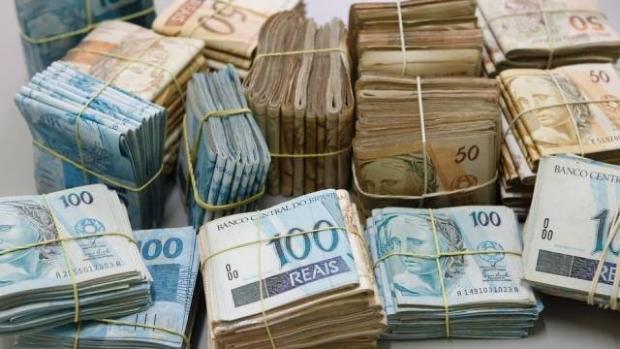 Aposta de Mato Grosso leva sozinha prêmio de quase R$ 28 milhões na Mega-Sena