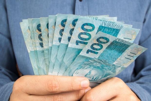 Apostador de Mato Grosso erra todos os números da Lotomania e ganha mais de R$ 65 mil