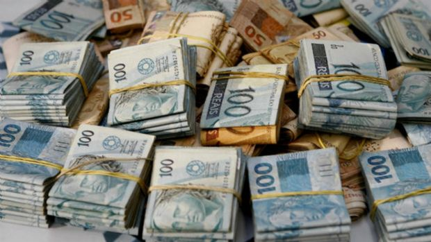 Mega de R$ 21 milhões