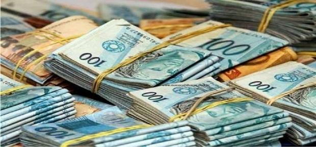Aposta de Mato Grosso acerta números e leva R$ 237 mil em sorteio da Caixa