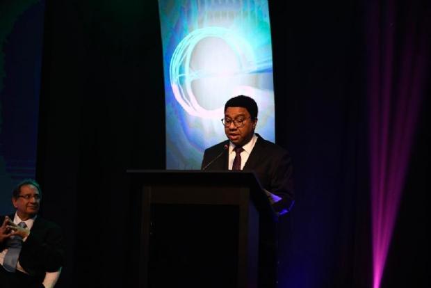 Simpósio da Unimed discute inovação e futuro do atendimento de saúde à sociedade