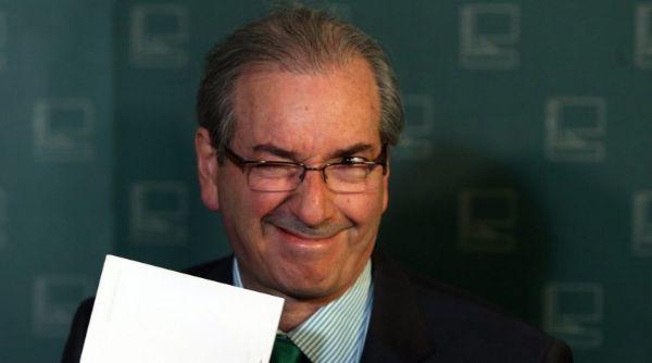 Resultado de imagem para Janot revela rotina de luxos e prazeres de Eduardo Cunha