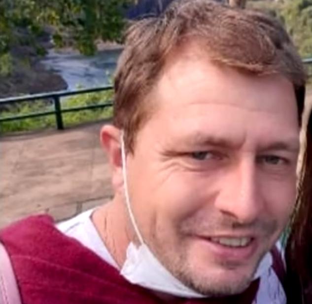 Família diz que Bope matou empresário por engano: