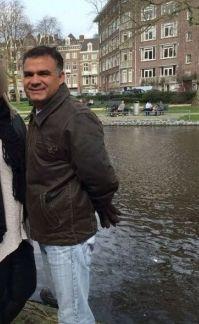 Após 20 dias internado, empresário ferido durante explosão em Manso morre na UTI