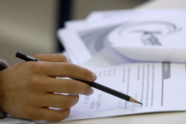 Especial Enem: 7 regras para a véspera da prova; professor alerta para atrasos na Unic Beira Rio