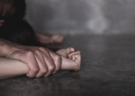 Líder religioso é preso por estuprar enteada que tem necessidades especiais