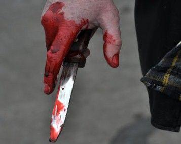 Resultado de imagem para imagem faca assassino