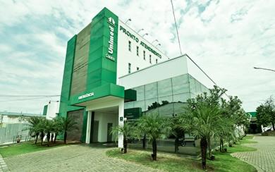 Feirão de Vendas da Unimed Cuiabá tem condições especiais para o público