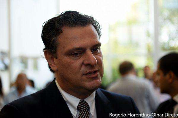 Carlos Fávaro autoriza repasse de R$ 22,3 mi à hospitais filantrópicos