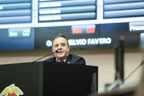 Bancada do PSL na Assembleia e em Brasília promete atuação na defesa de policiais militares