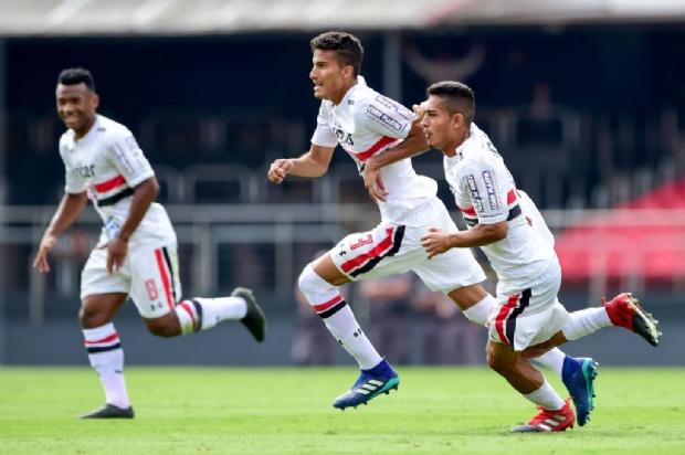 Cuiabano marca golaço de falta e sagra-se campeão da Copa do Brasil;  vídeo