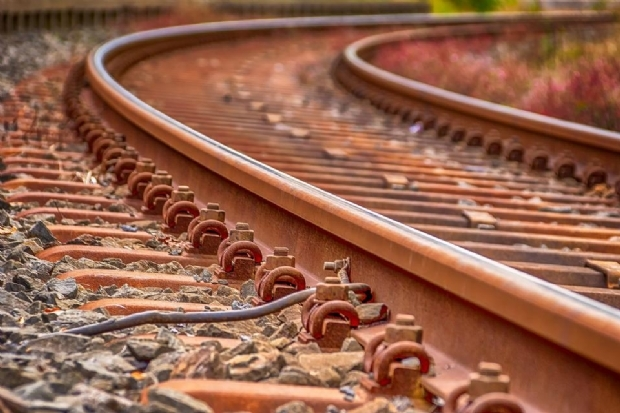Ferrogrão: estudo revela riscos socioambientais que não foram considerados no licenciamento da ferrovia